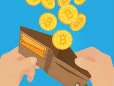 what is a bitcoin wallet